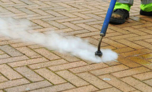 gum removal in daly city