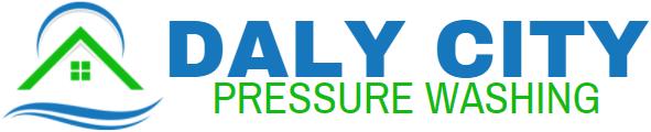Daly City Pressure Washing